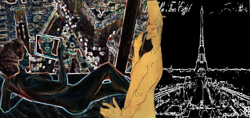 Lautrec.