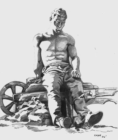 Estatua dos